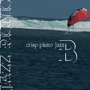 さわやかピアノジャズ B ~ jazz picnic/Various Artists