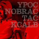 ypoc nobrac tac kcalb/drop