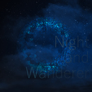 theme02 Night and Wanderer/Chouchou