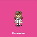 Varientine/Clementine