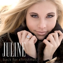 Back For Christmas/JULINE
