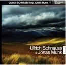 Ulrich Schnauss & Jonas Munk/Ulrich Schnauss & Jonas Munk