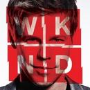 WKND/Ferry Corsten