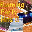 Running Party Hits/V.A.
