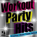 Workout Party Hits/V.A.