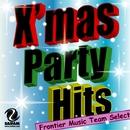 X'mas Party Hits/V.A.