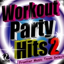 Workout Party Hits 2/V.A.