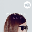 Wonder Land/Milly Milly