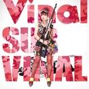 SURVINAL/Vinal