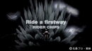 Ride a firstway<ぱちんこ仮面ライダーV3 Ver.>/RIDER CHIPS