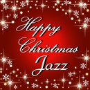 Happy Christmas Jazz/V.A.