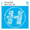 Hospital: We Are 18/V.A.