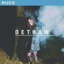 Dethaw/RUCO