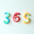 365/相川理沙