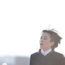 映画 紙の月 オリジナル・サウンドトラック/little moa/小野雄紀/山口龍夫