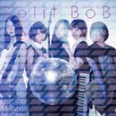スパイス/Split BoB
