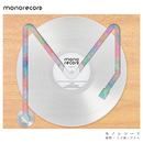 隙間/モノレコード