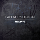 LAPLACE'S DEMON/カルメラ