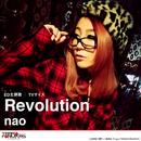 Revolution(TVサイズ)/nao