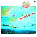 BLOOD LINE 2016/喜納昌吉, チャンプルーズ