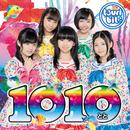 1010~とと~(初回生産限定盤)/つりビット