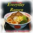 Everyday Ramen/T.Suse