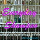 Everyday Shampoo/T.Suse