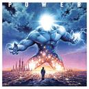 POWER/V.A.