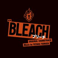 ハイレゾ/映画「BLEACH」オリジナル・サウンドトラック
