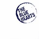 SUPER BEST(オリジナル・バージョン)/THE BLUE HEARTS