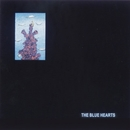 青空/THE BLUE HEARTS