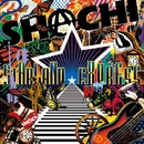 STARLAND EXPRESS/SHACHI