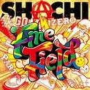 Fine Field/SHACHI