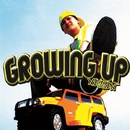 GROWING UP/NISSIN