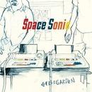 Space Sonic/ELLEGARDEN