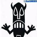 BRING YOUR BOARD!!/ELLEGARDEN