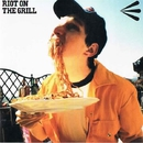 RIOT ON THE GRILL/ELLEGARDEN