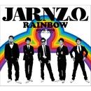 RAINBOW/JARNZΩ