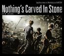 円環 -ENCORE-/Nothing's Carved In Stone