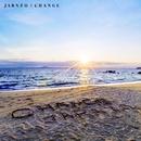 CHANGE/JARNZΩ