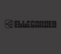 ELLEGARDEN BEST 1999-2008/ELLEGARDEN