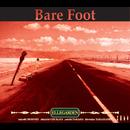 Bare Foot/ELLEGARDEN