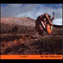 My Own Destruction/ELLEGARDEN