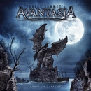 ANGEL OF BABYLON/TOBIAS SAMMET'S AVANTASIA