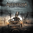THE WICKED SYMPHONY/TOBIAS SAMMET'S AVANTASIA