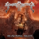 RECKONING NIGHT/Sonata Arctica