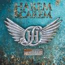 HOPE/HAREM SCAREM