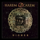 HIGHER/HAREM SCAREM