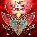 YES/LAST AUTUMN'S DREAM