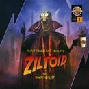 ZILTOID THE OMNISCIENT/DEVIN TOWNSEND